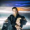 "KEIJUが「Let Me Know」で示す、メジャーアーティストとしての""自信""と""矜持"" 清水翔太との関係性からも考察"