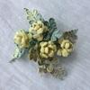 マメ科の花 ver.2