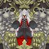 世界樹の迷宮X、貴き深淵の令嬢調査