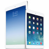 SIMフリーiPad Air、Retina iPad mini、Apple Online Storeにて販売開始