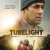 最近観たインド映画2作~『Tubelight』『Naam Shabana』