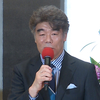 03月18日、村田雄浩(2020)