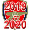 【アーセナル】くぶ夫的、2019-2020シーズンを振り返ってみて!