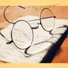 メガネがおにゅーになりまして。