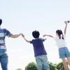 公園を思いっきり楽しむ!子どもと一緒にいろんな遊び方で満喫してます