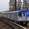 川崎重工がアメリカのパストレインから通勤電車の新造72両と更新350両を受注