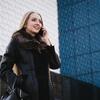 通話料無料はうそ?スマホの無料通話の注意点と対策