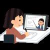 私立高校事情 オンライン英会話 英語学習方法どうしたらいい?