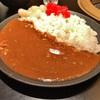 焼肉を食べたことが無いお店で、カレーを食べました @幕張 いしび その5