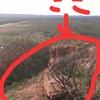 【山の頂上で寝てみたい】オーストラリアワーホリ体験談➄