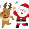 カラオケで歌いたいクリスマスソング定番曲19選(邦楽&洋楽)