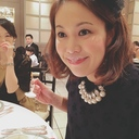 AkikoBellangerのブログ