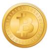ビットコインは本源的価値を持つか