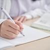 一番簡単な勉強方法で疲れることなく勉強してしまおう
