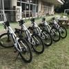『Ride 40 #Chiba,#Minamiboso』