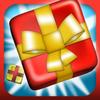 アプリ『Collapse! Holiday』RealNetworks