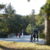 伊勢神宮と京都に行ってきました(2)ー外宮参拝から内宮へー