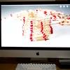 ずっとWindowsを使っていた妻がiMacに買い換えることを決意した理由