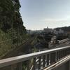 1日福岡、佐世保市民体験