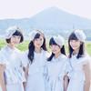 【セトリ】sora tob sakana|2017/06/18|YATSUI FESTIVAL! 2017@SOUND MUSEUM VISION