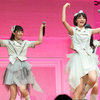 Task have Fun 「東京アイドル劇場アドバンス」@東京FMホール