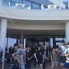 マルタ短期留学Day7
