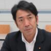 【ゲス議員】中川俊直、離党届提出〜テレビ番組で妻が想いを激白