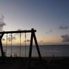 2020年11月 八重山【2/3】「はいむるぶし」泊 小浜島にある離島リゾートの宿泊記 連泊でわかった過ごし方