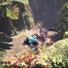 「PS4ソフト」やり込み度MAXなオススメゲーム5選!時間をかけて楽しめる