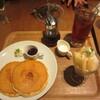 【食べログ3.5以上】福岡市博多区博多駅南一丁目でデリバリー可能な飲食店2選