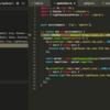TypeScriptをVSCodeでデバックする