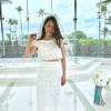 コオリナ・チャペル アクア・マリーナ in ハワイウェディング体験ツアー