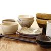 うつわの基本知識。和食器と洋食器の違いって何?