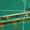米国型モーガルを作る(13)イコライザー