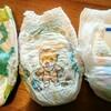 【海外赴任/転勤/長期滞在/移住】日本から持って行くべきもの 赤ちゃん用品編