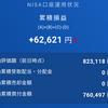 【NISA】少額投資非課税制度 【積み立てNISA】