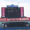 今年も夏の高校野球「予選」が楽しみです!