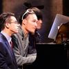 東京ピアノ爆団 2ndリサイタル プレイバック No.5