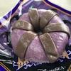 【TDS】アースラカラーのうきわまんはプリプリ海老とピリ辛な味が絶品な食べ歩きフード!