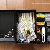 裁縫箱の整理&紙袋の整理