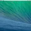 OSXのタグ機能で、フォルダ分けにさようなら