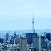 都知事再選に思う 「グリーンリカバリー」と「ゼロエミッション東京戦略」