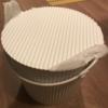 男性目線の育児情報④ ~オムツを捨てるゴミ箱~