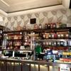 メニューあり☆お手頃な地元カフェ『ジャコネッリ』