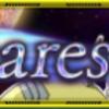 劇ナデ復活!そらかけのナミが主役っぽいスパクロ新イベント「Nearest and…」をチェック!
