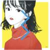 【サイダーガール】アルバム「SODA POP FANCLUB 3」全曲レビュー