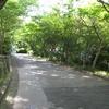 広島の西北