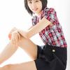 【竹内愛紗】「リベンジgirl」桐谷美玲の妹役で竹内愛紗が出演、「本当のお姉ちゃんのよう」