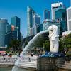 【SG旅行記 ep.3】定番!シンガポールに来たからにはマーライオンを見ずにはいられない・2日目【2017.09.02】