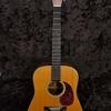 【アコースティックギター】『アコギの車窓から...』 VOL.15   Martin HD-28V